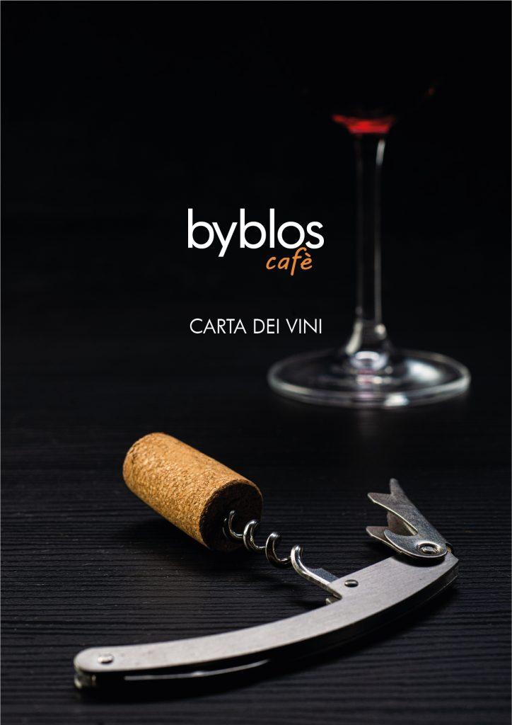 byblos_carta_vini_2021-01