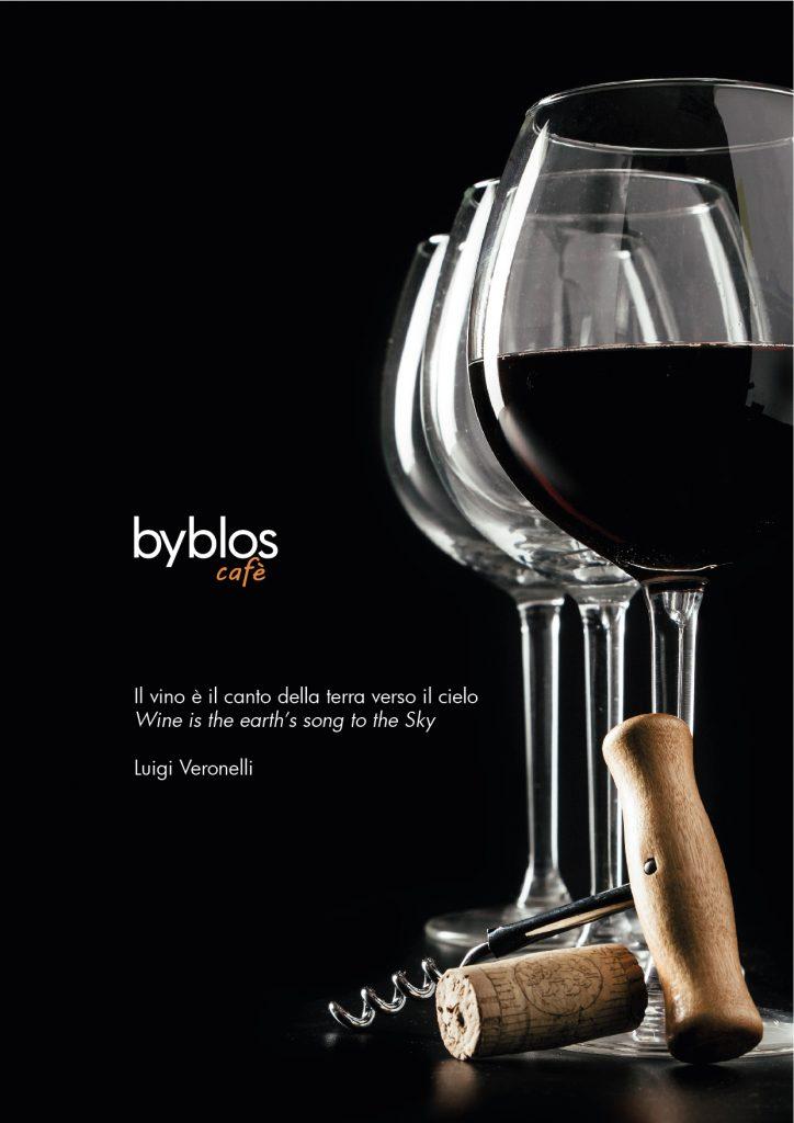 byblos_carta_vini_2021-03