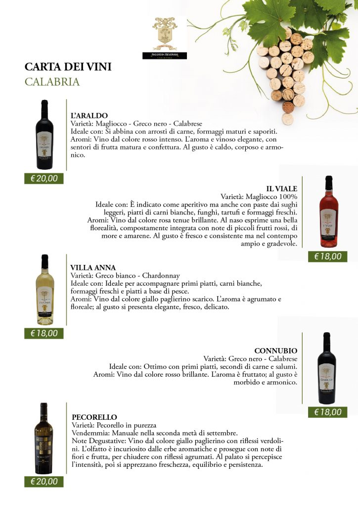 byblos_carta_vini_2021-07