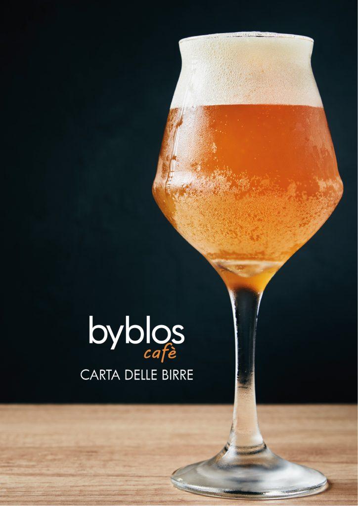 byblos_carta_vini_2021-09