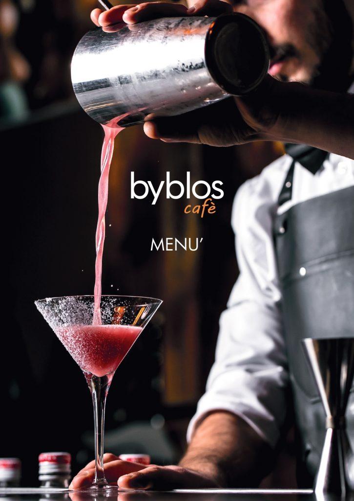 byblos_menu_giugno_2021_B_page-0001