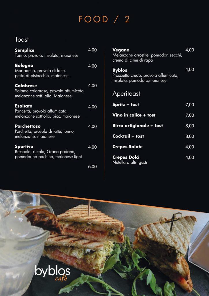 byblos_menu_giugno_2021_B_page-0004