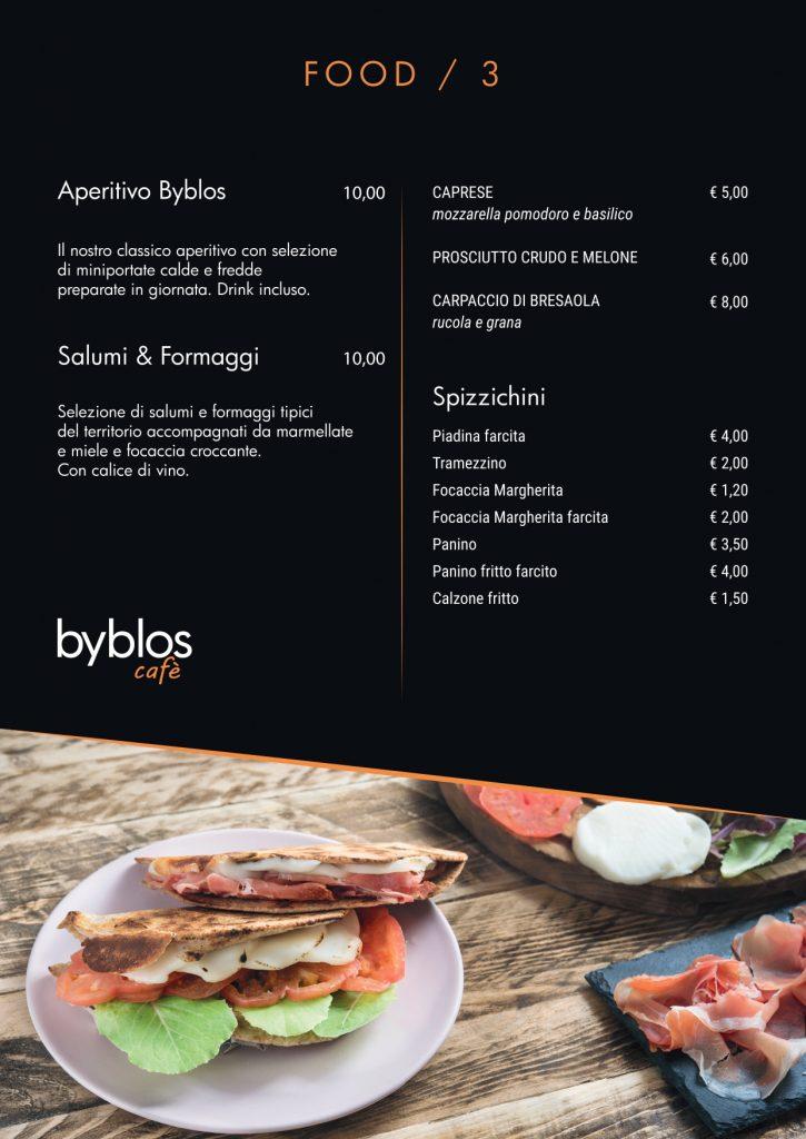 byblos_menu_giugno_2021_B_page-0005